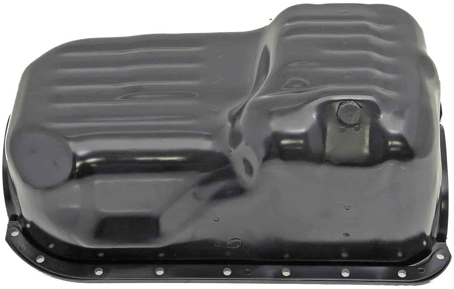 Dorman Products 264-401