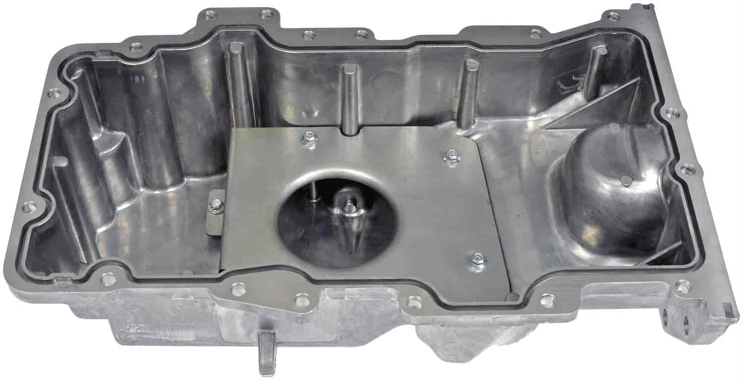 Dorman Products 264-442