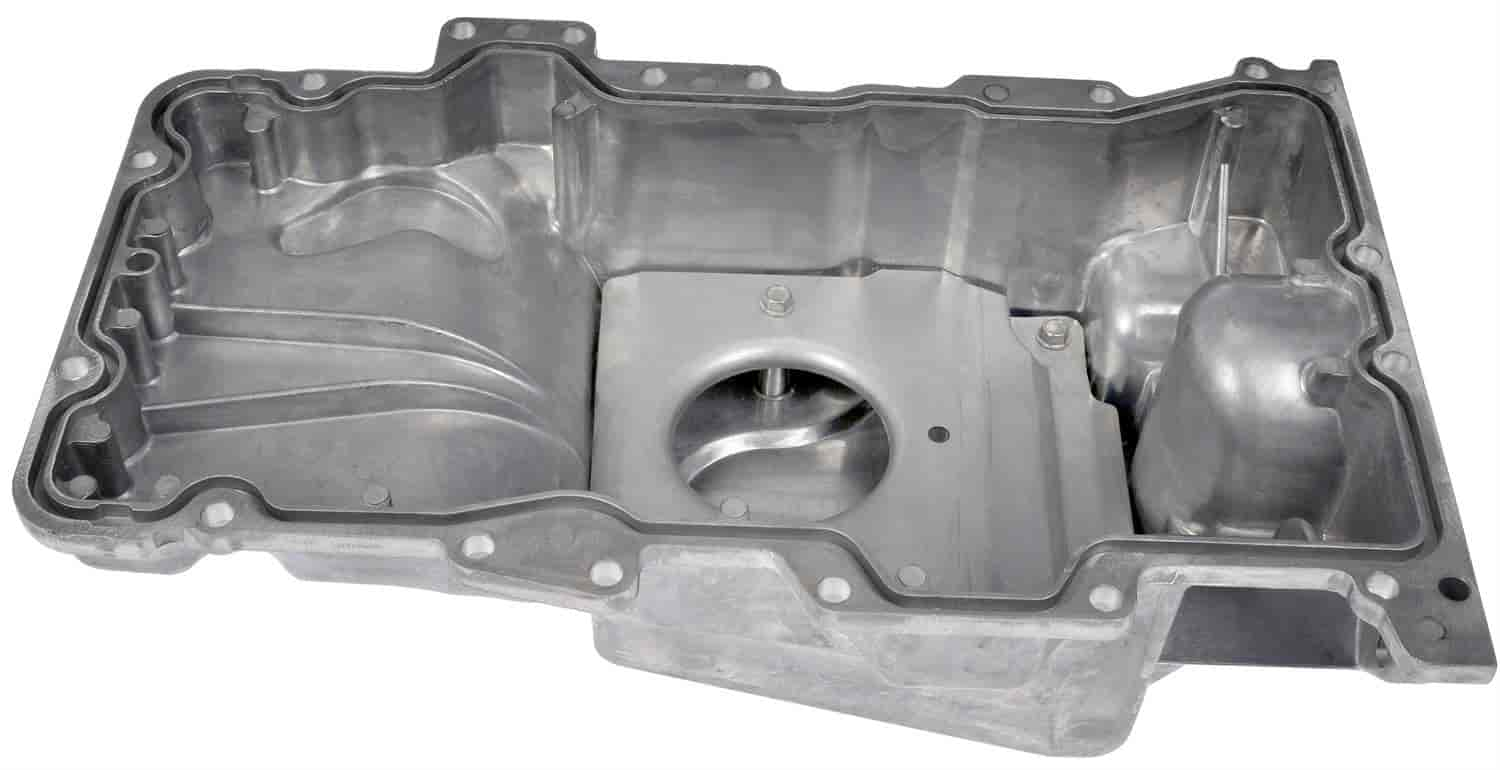 Dorman Products 264-445