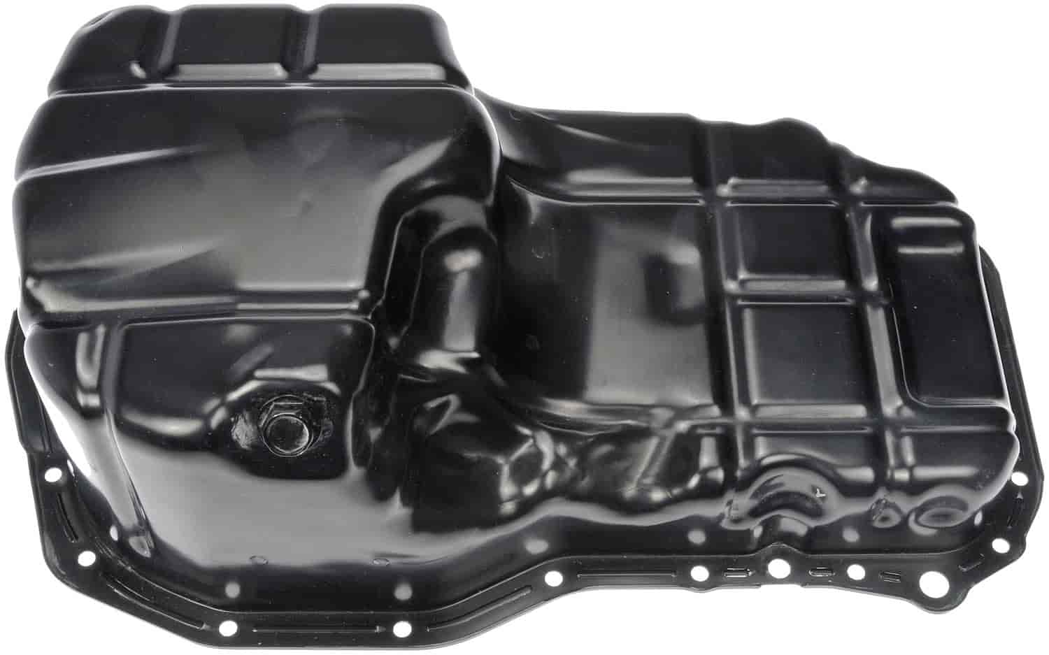 Dorman Products 264-458