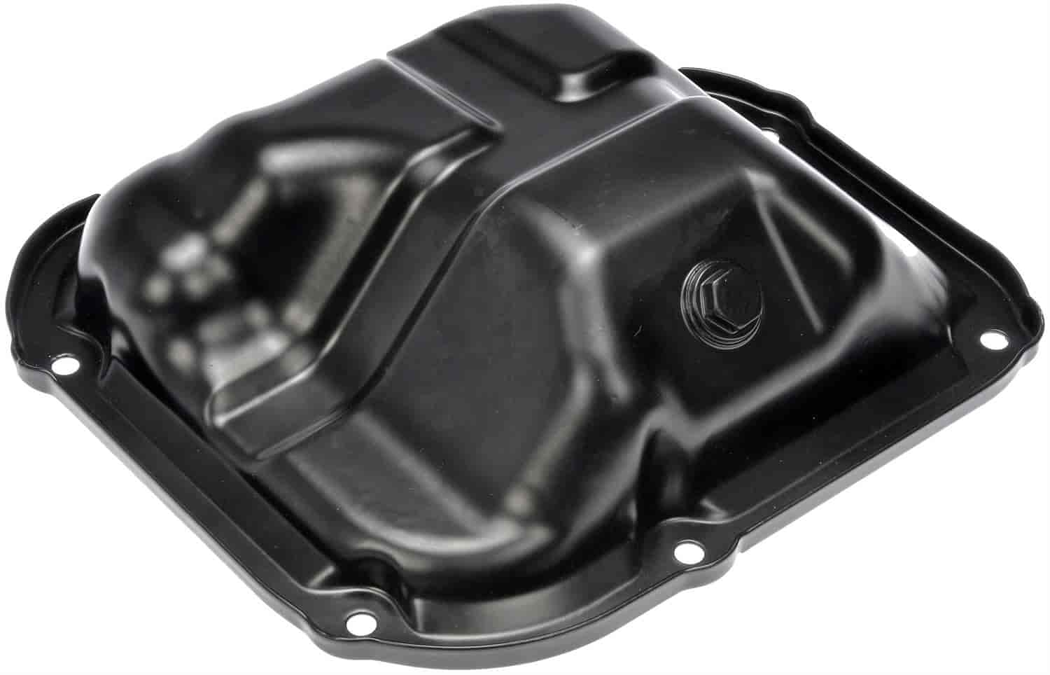 Dorman Products 264-466