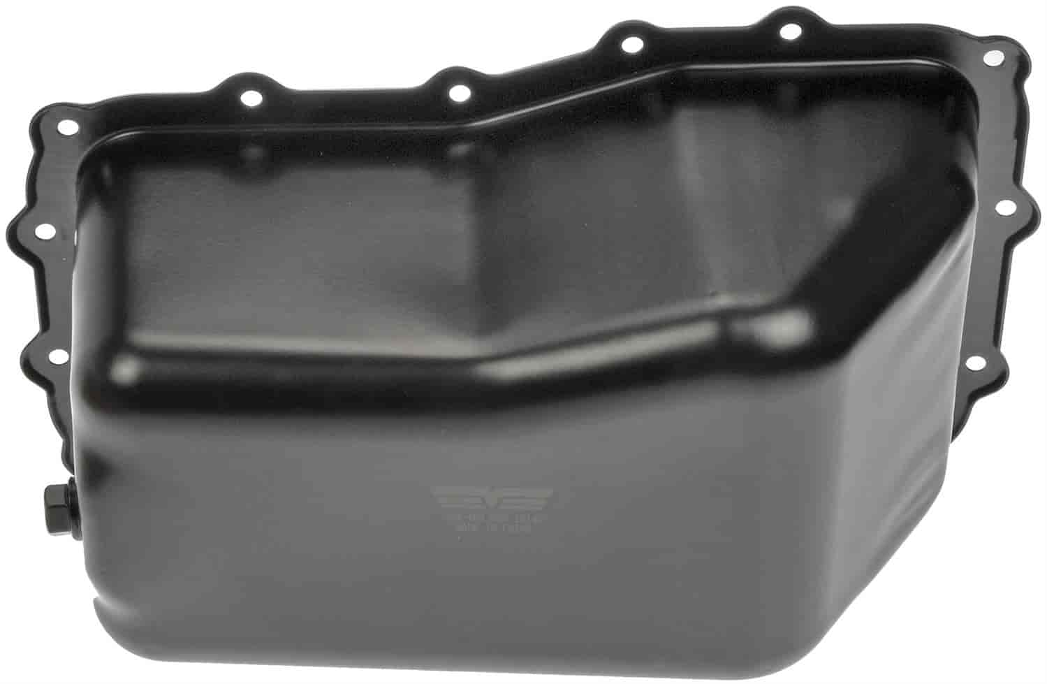 Dorman Products 264-468