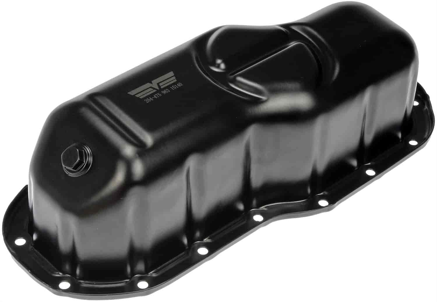 Dorman Products 264-475
