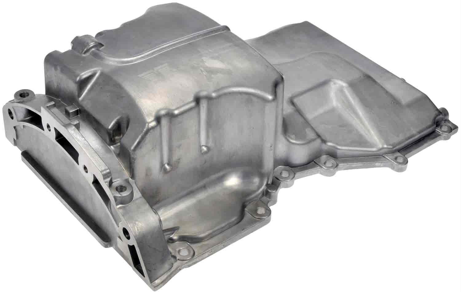 Dorman Products 264-476