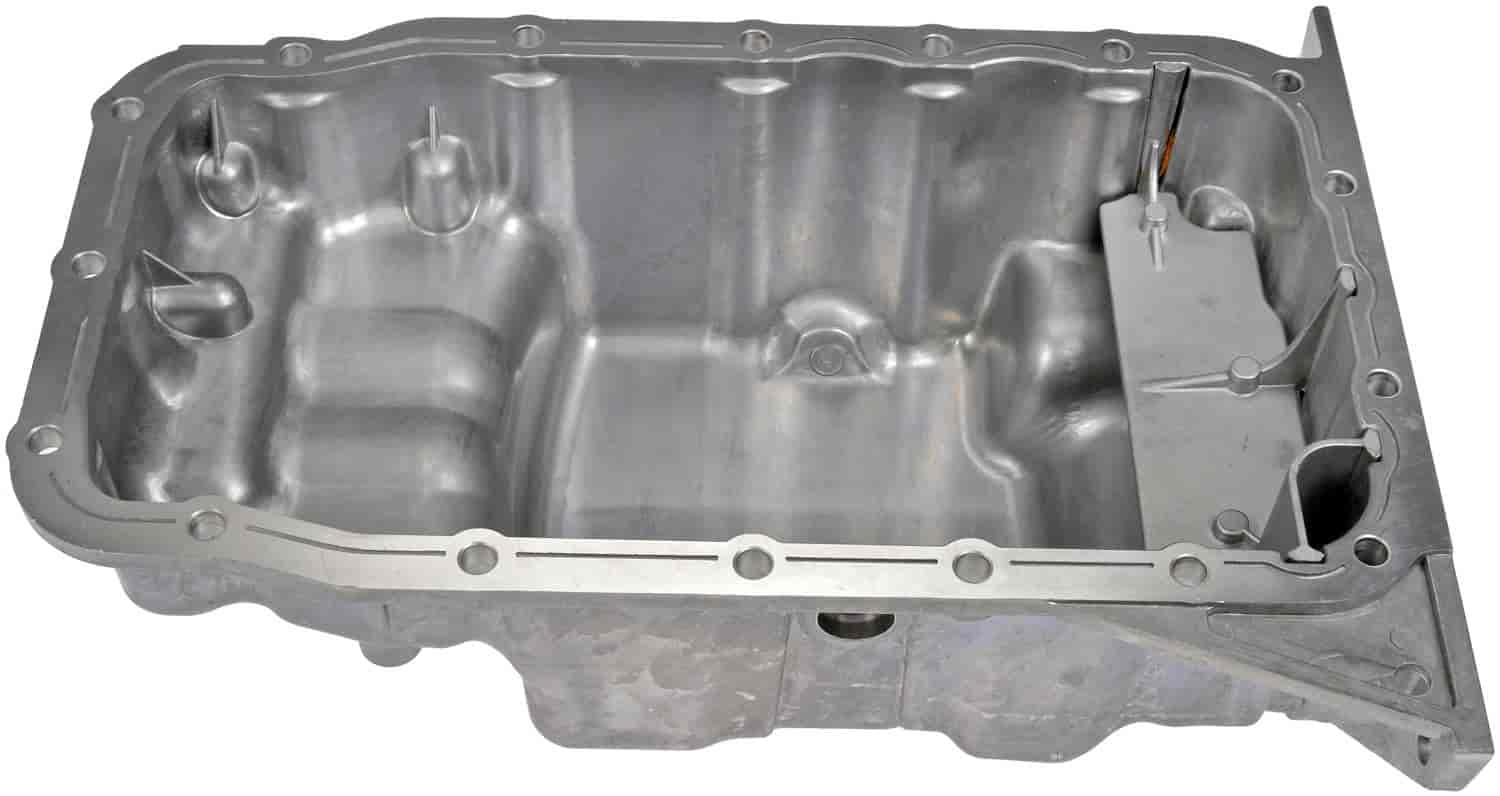 Dorman Products 264-478
