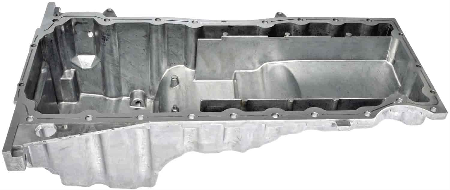Dorman Products 264-483