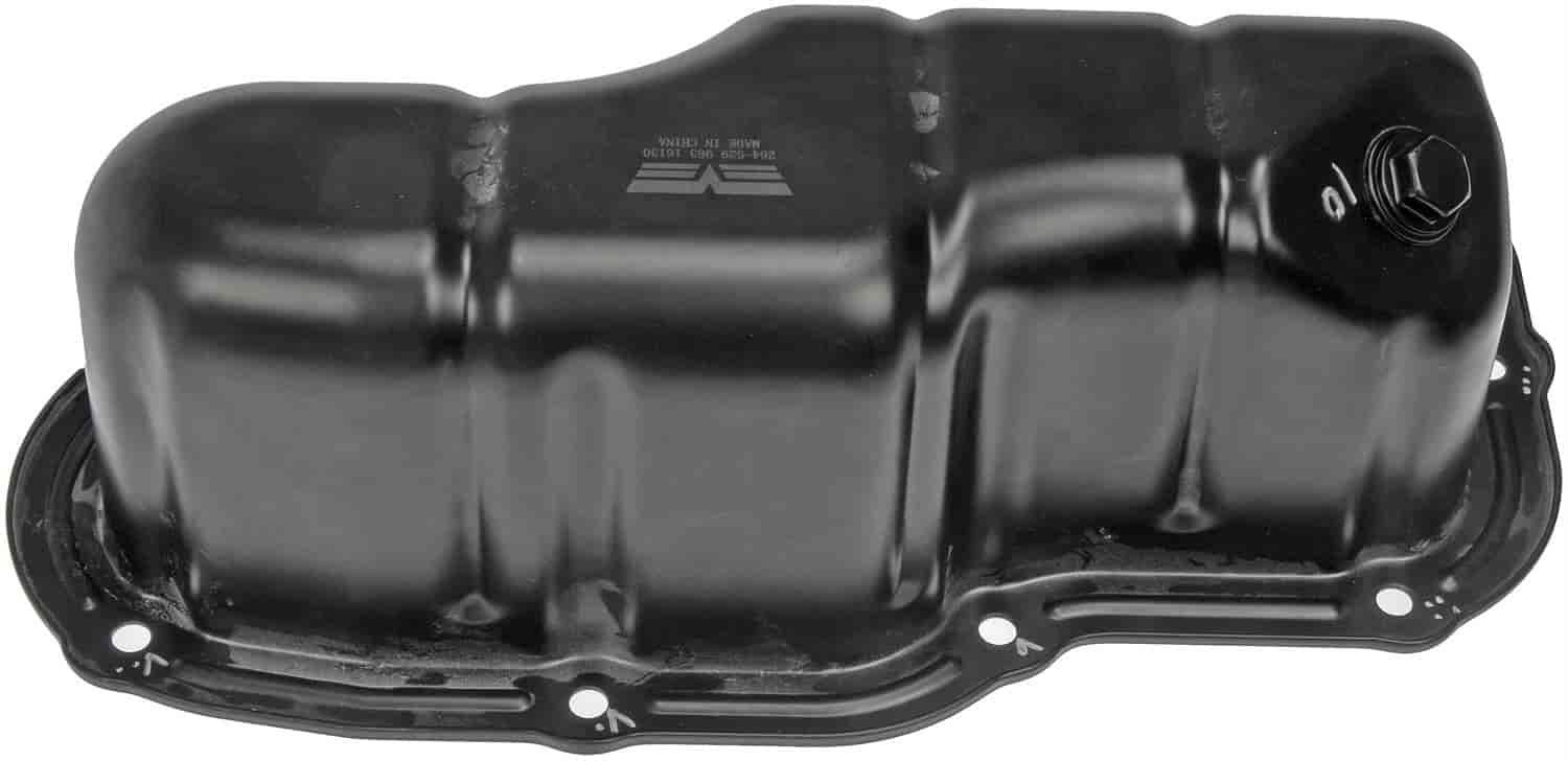 Dorman Products 264-529