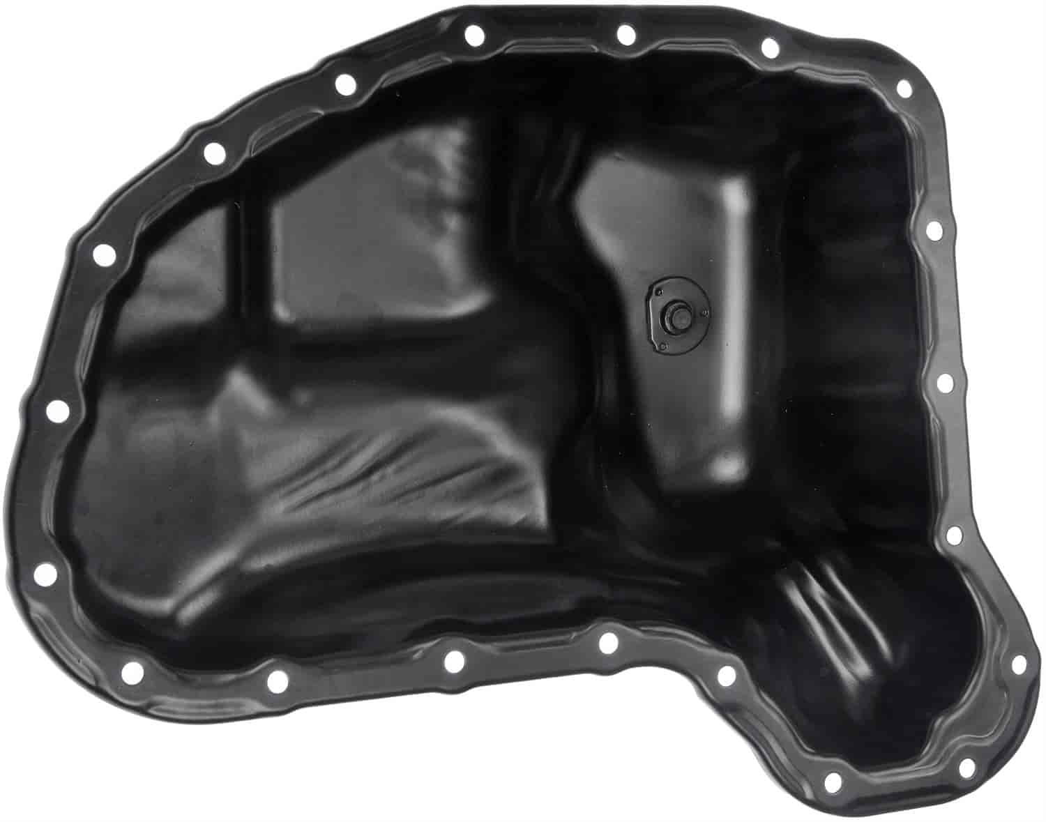 Dorman Products 264-540
