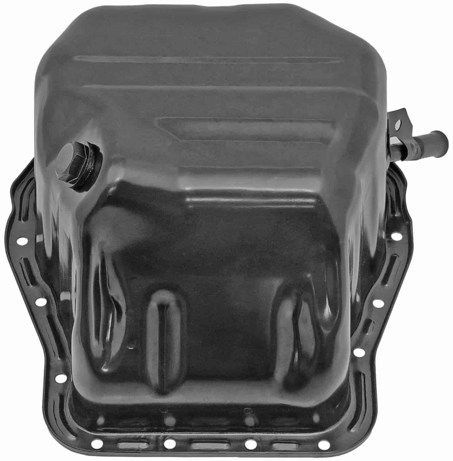 Dorman Products 264-600