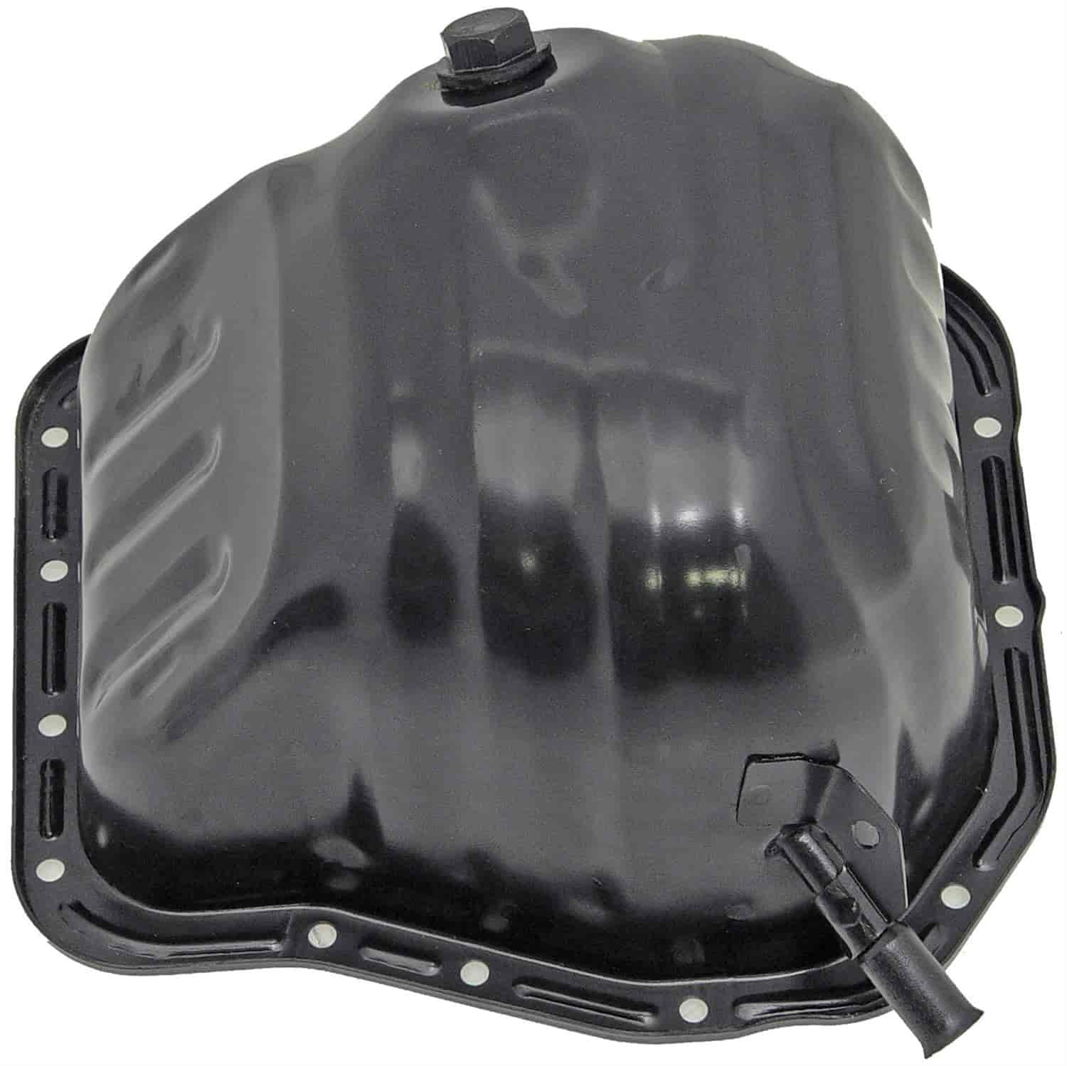 Dorman Products 264-601