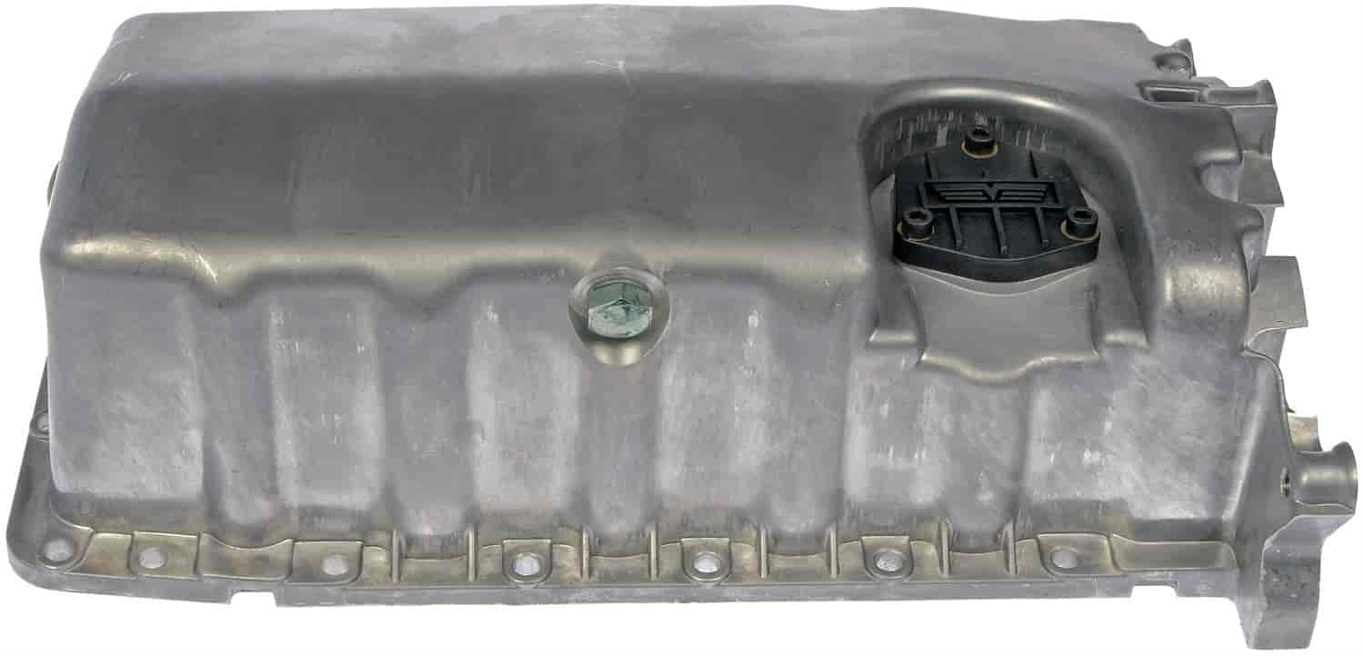 Dorman Products 264-701