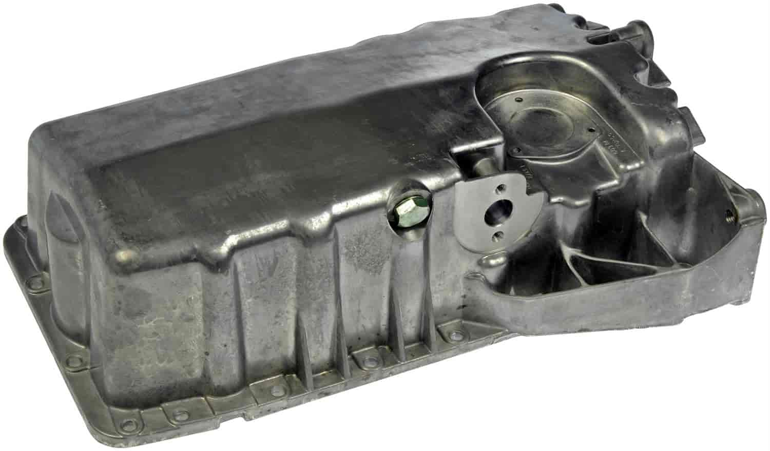 Dorman Products 264-702