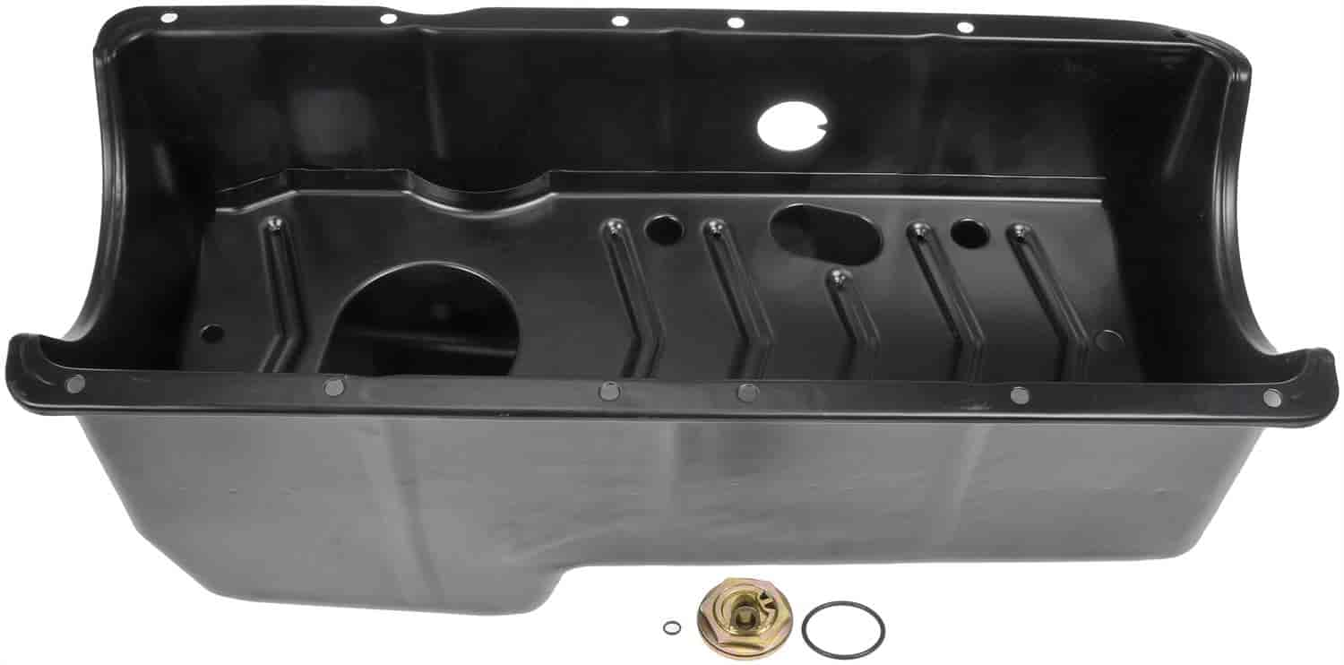 Dorman Products 264-836