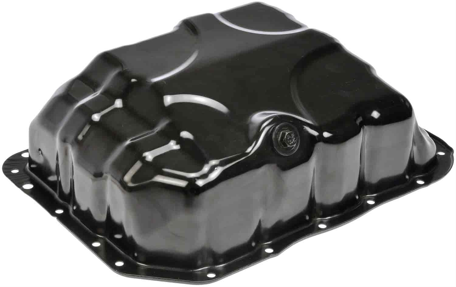 Dorman Products 264-854
