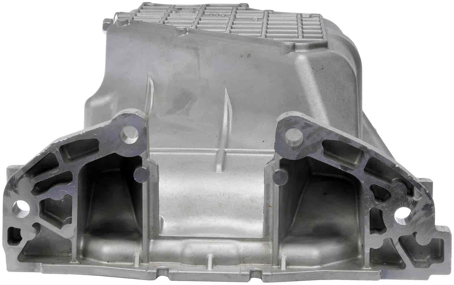 Dorman Products 264-855