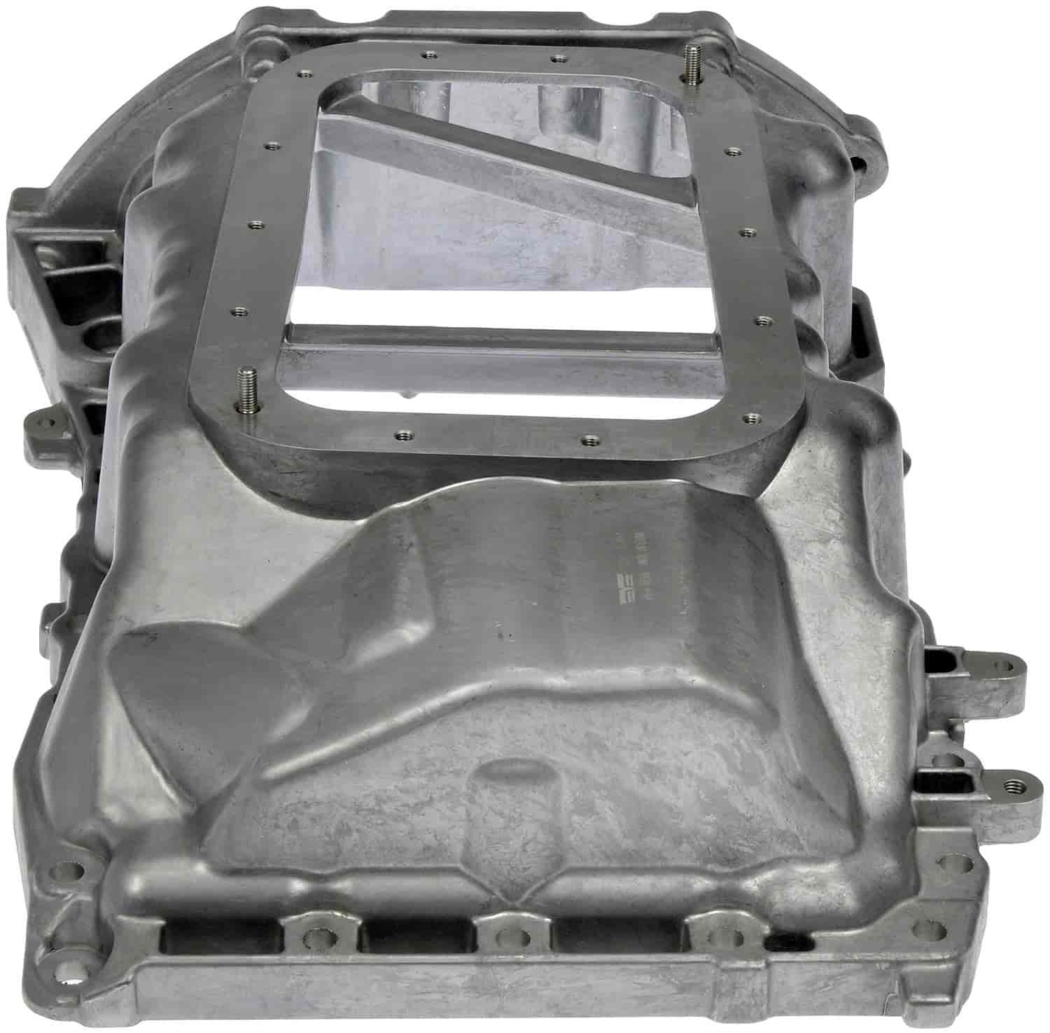 Dorman Products 264-858