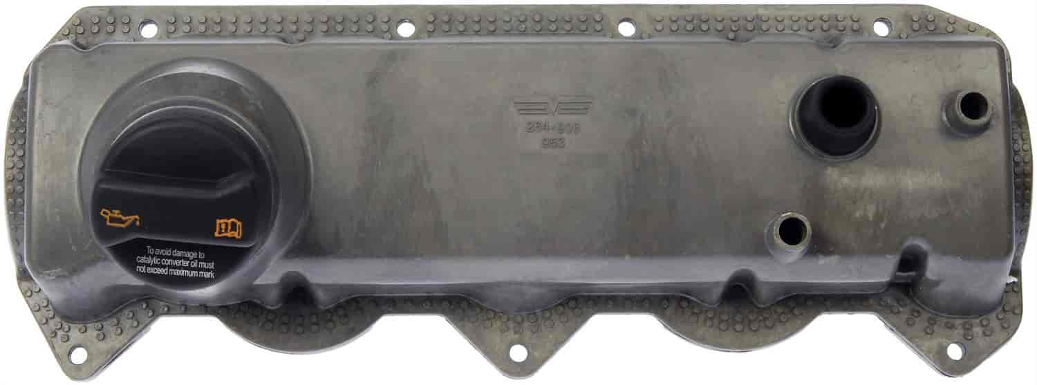 Dorman Products 264-906