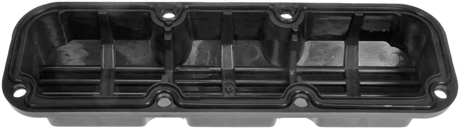 Dorman Products 264-967
