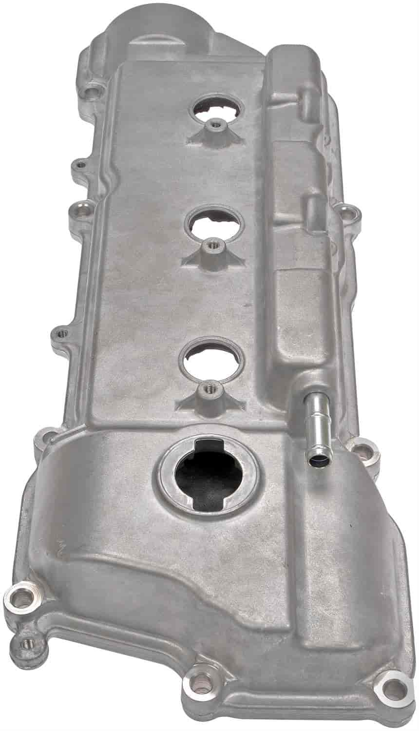 Dorman Products 264-987