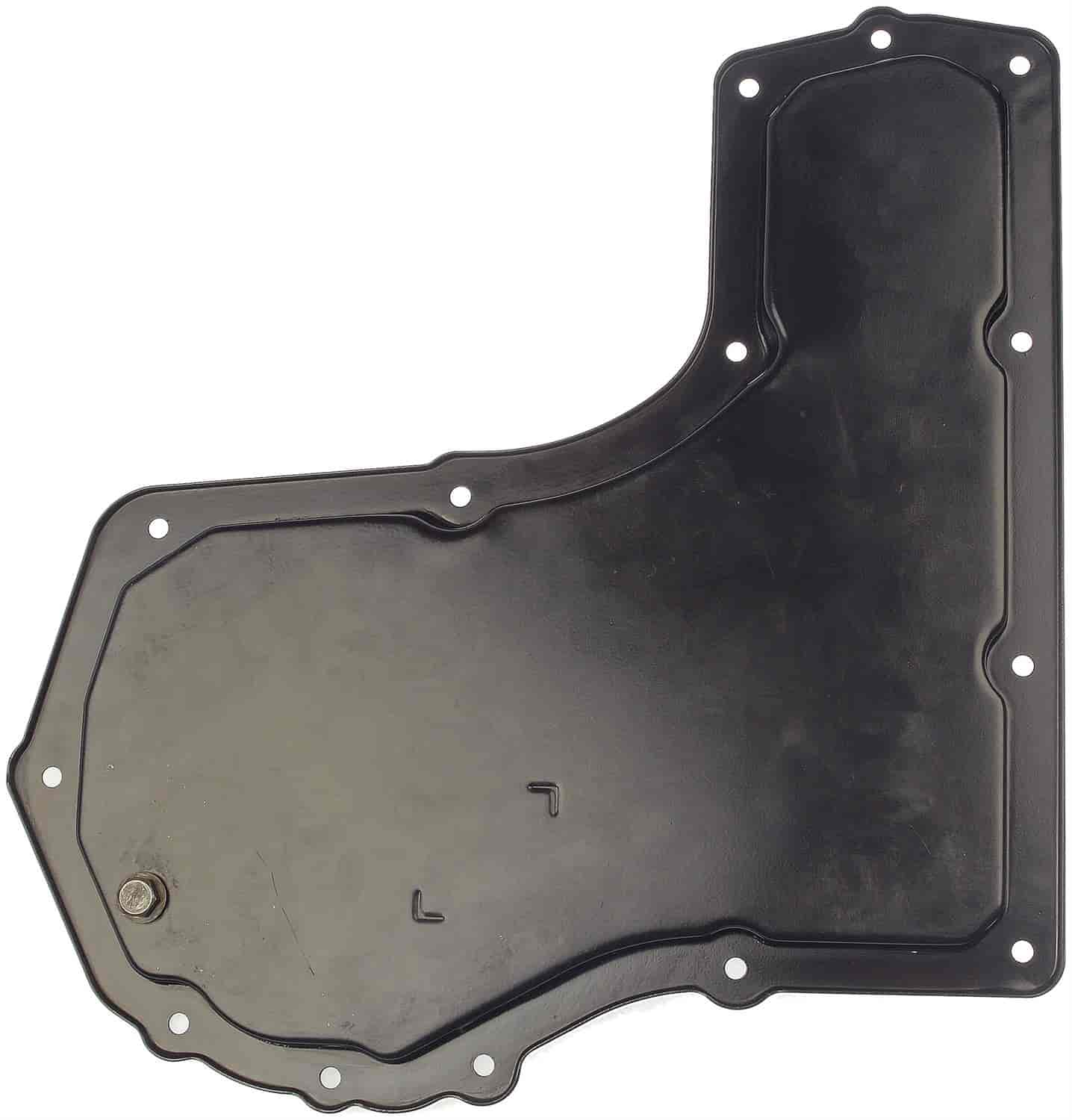 Dorman Products 265-809