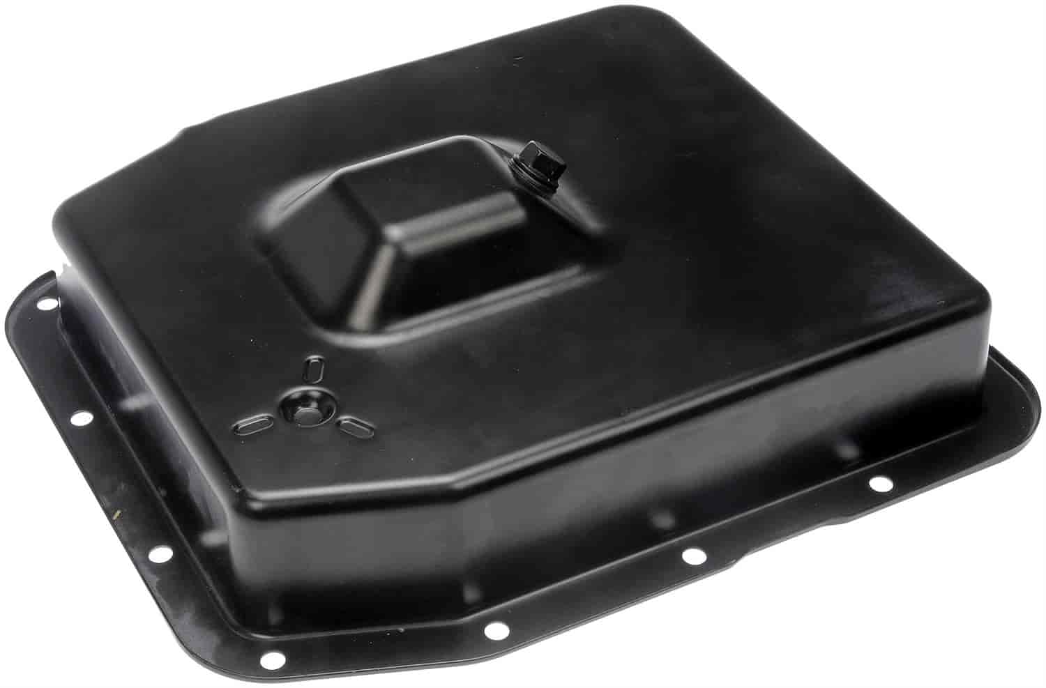 Dorman Products 265-813