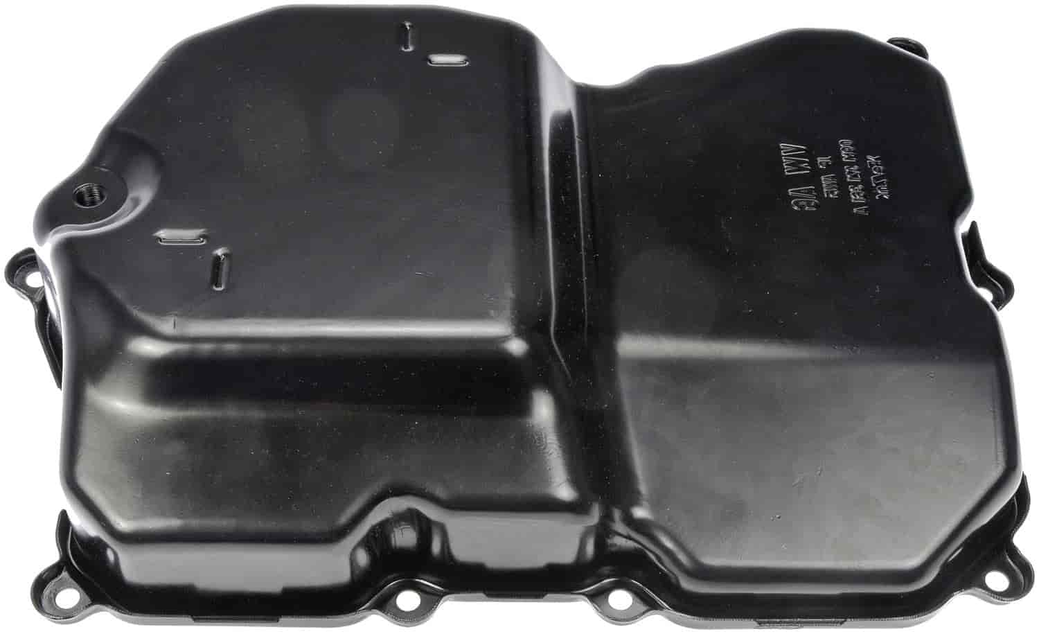 Dorman Products 265-841