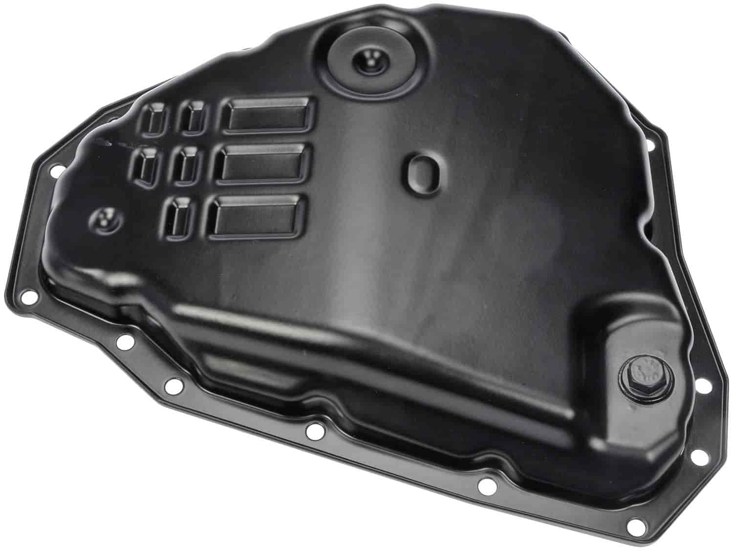 Dorman Products 265-842