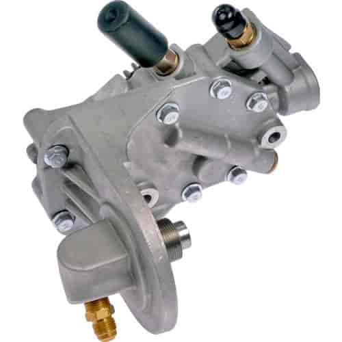 Dorman Products 285-5500
