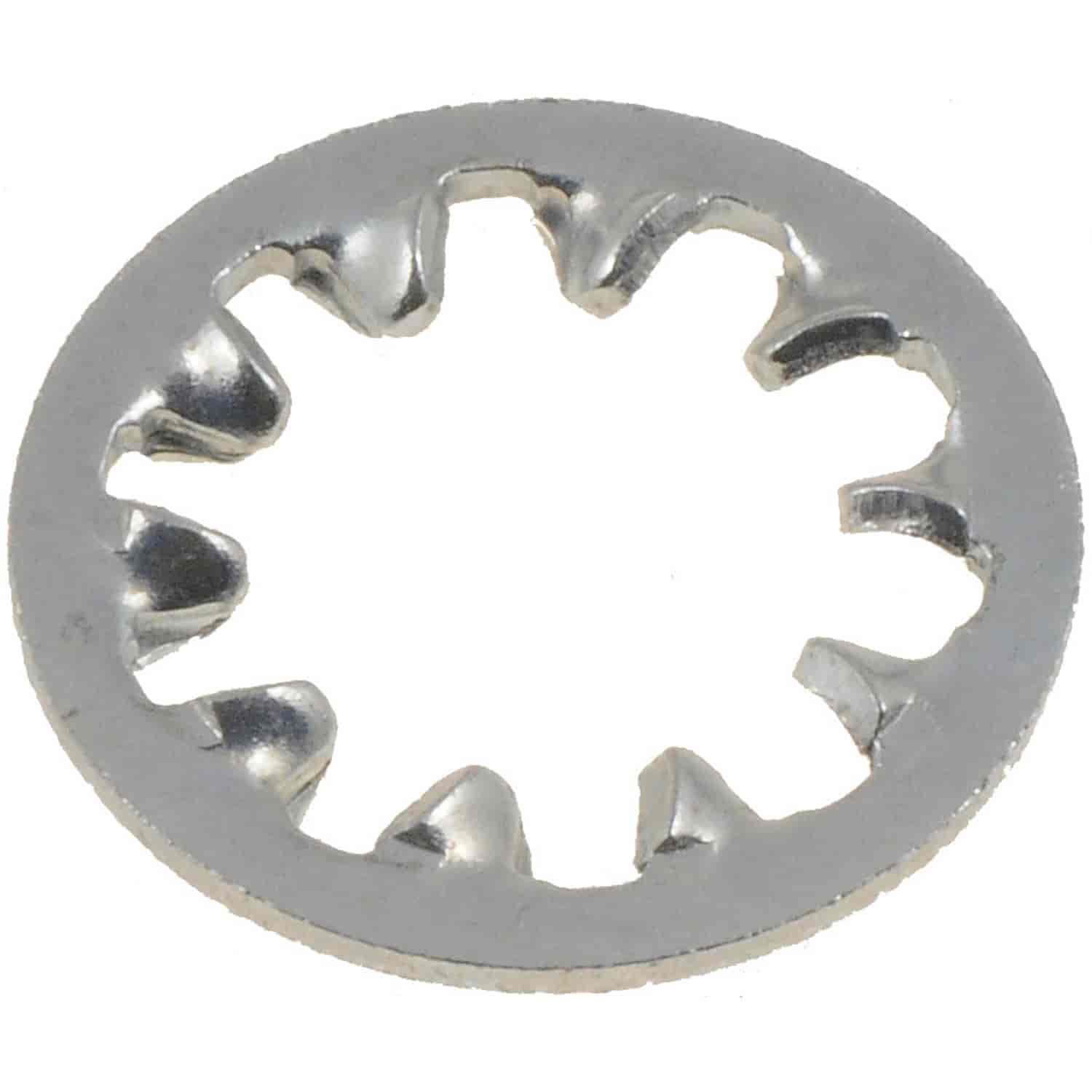Dorman Products 293-214