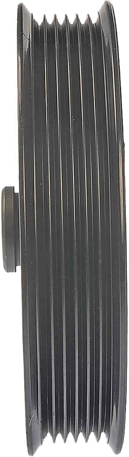 Dorman Products 300-003
