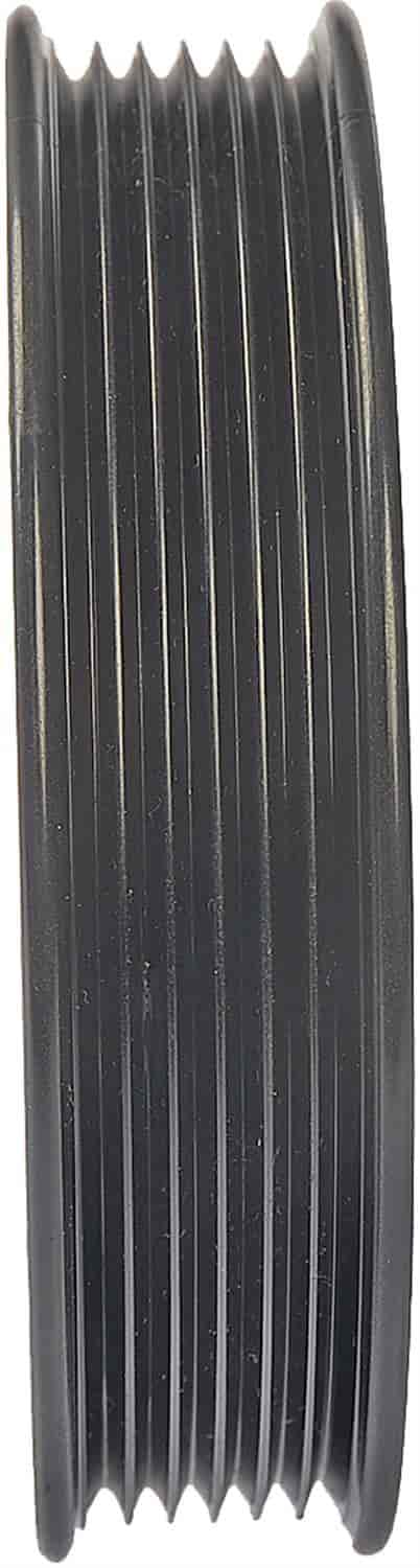 Dorman Products 300-004