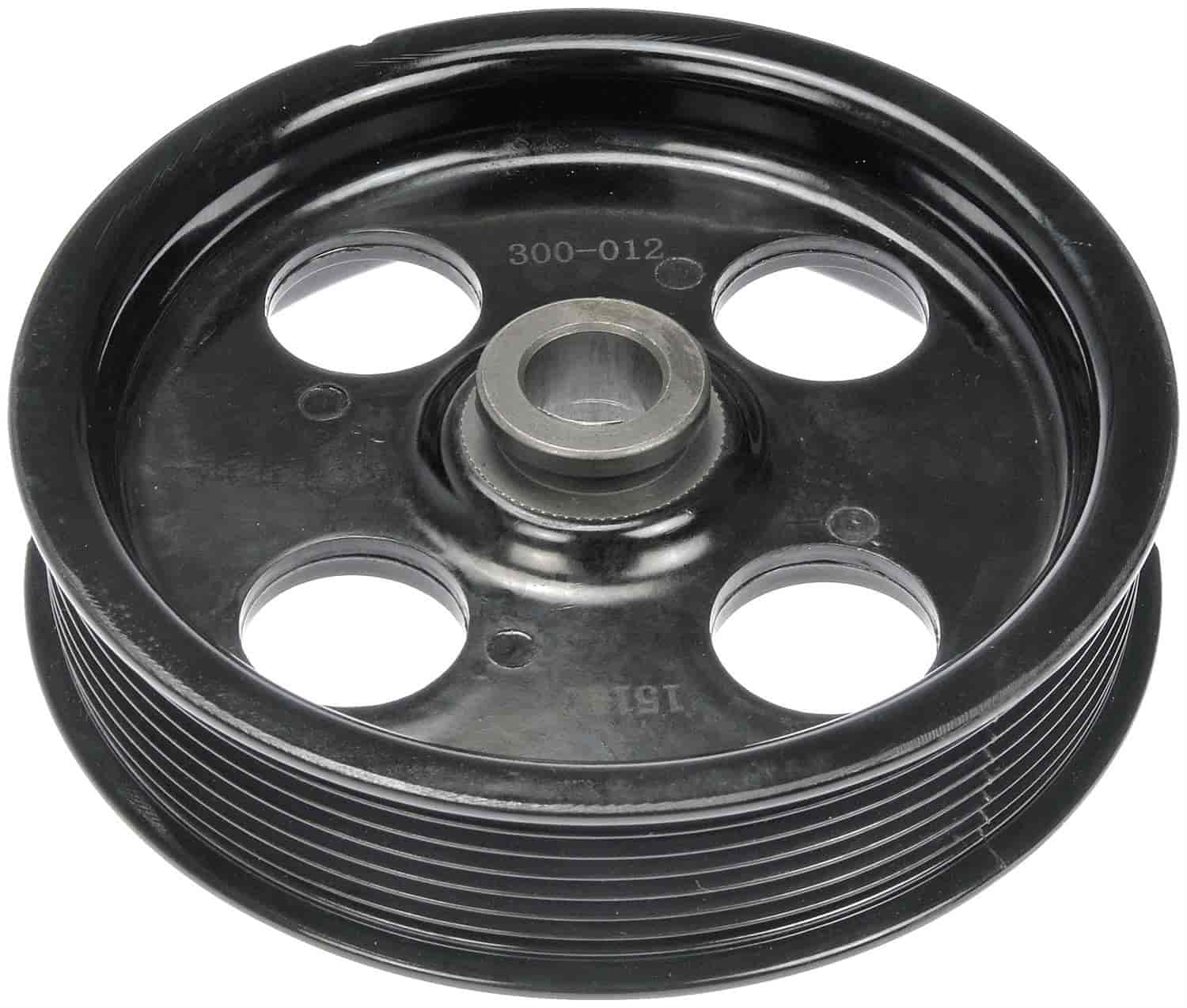 Dorman Products 300-012