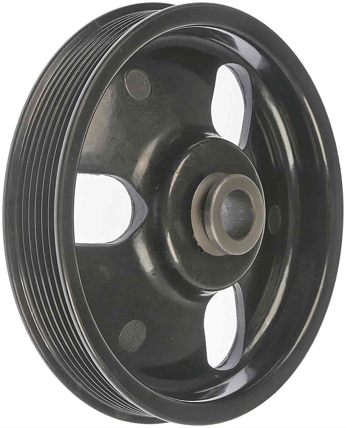 Dorman Products 300-100