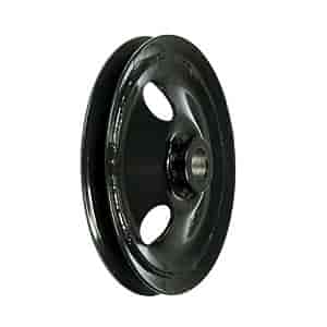 Dorman Products 300-102