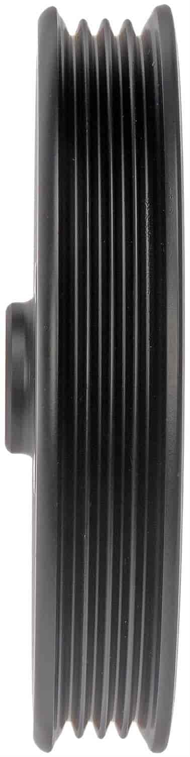 Dorman Products 300-104