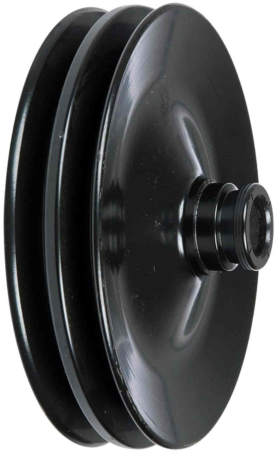 Dorman Products 300-121 - Dorman Power Steering Pulleys