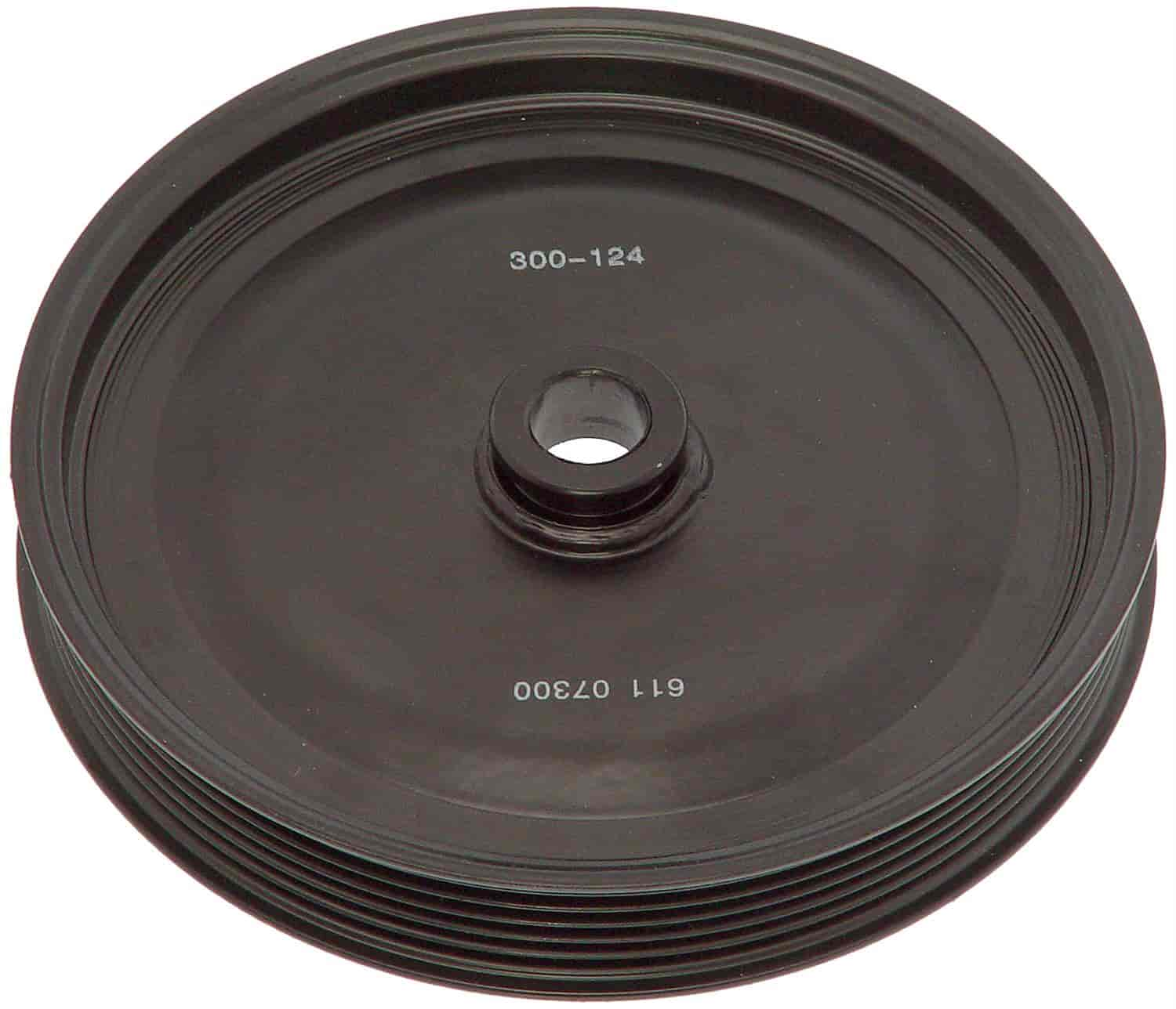 Dorman Products 300-124