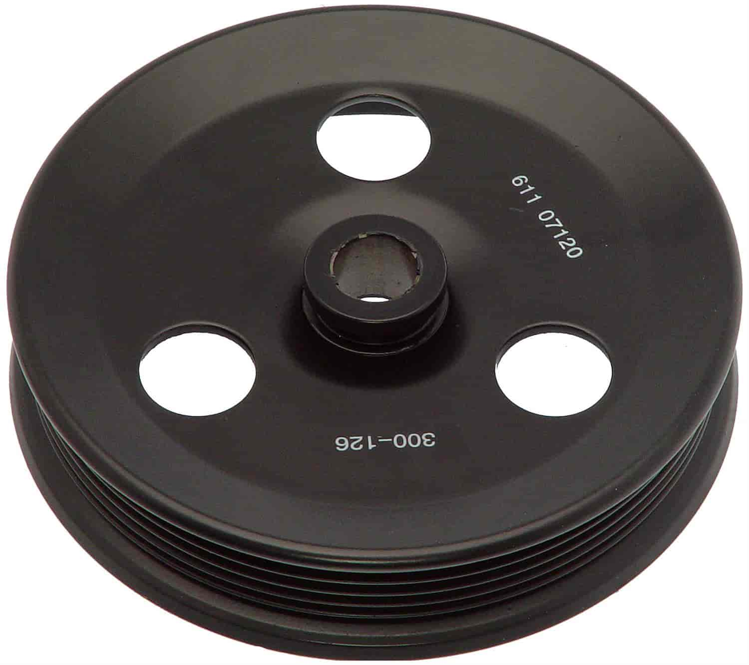 Dorman Products 300-126
