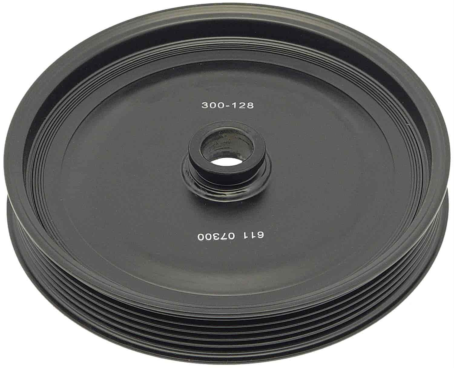 Dorman Products 300-128