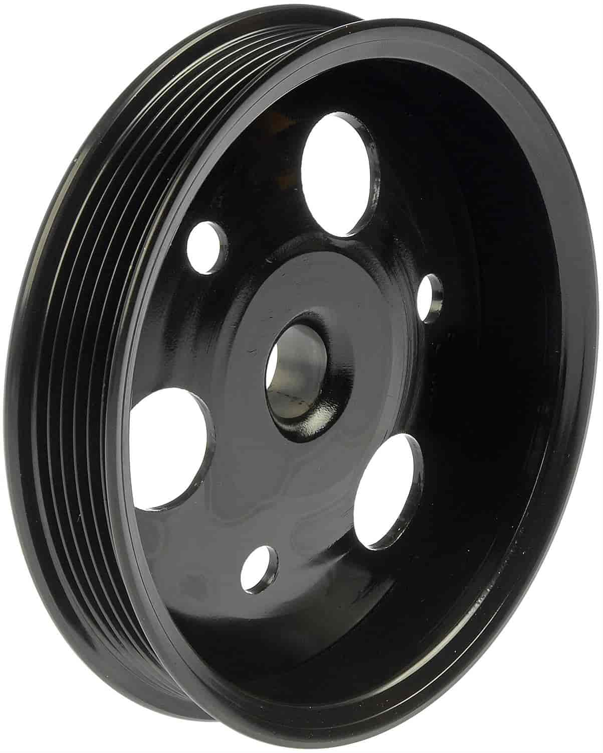 Dorman Products 300-130 - Dorman Power Steering Pulleys