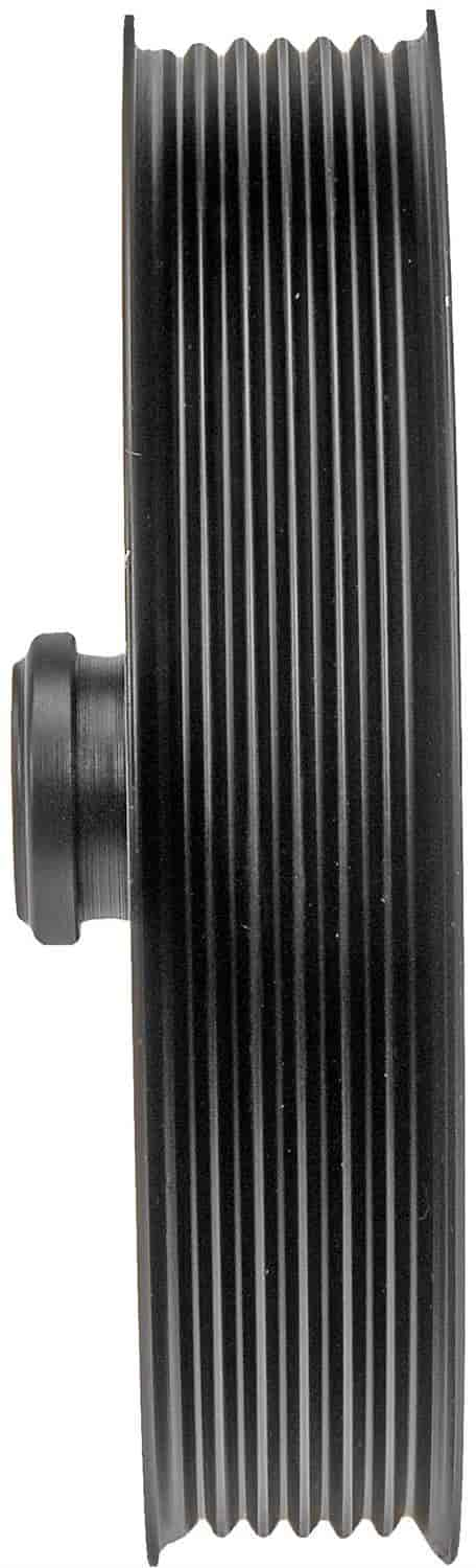 Dorman Products 300-147