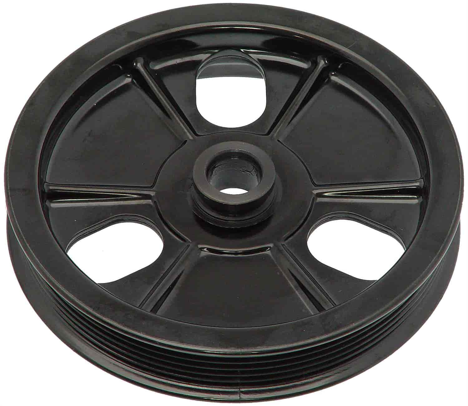 Dorman Products 300-304