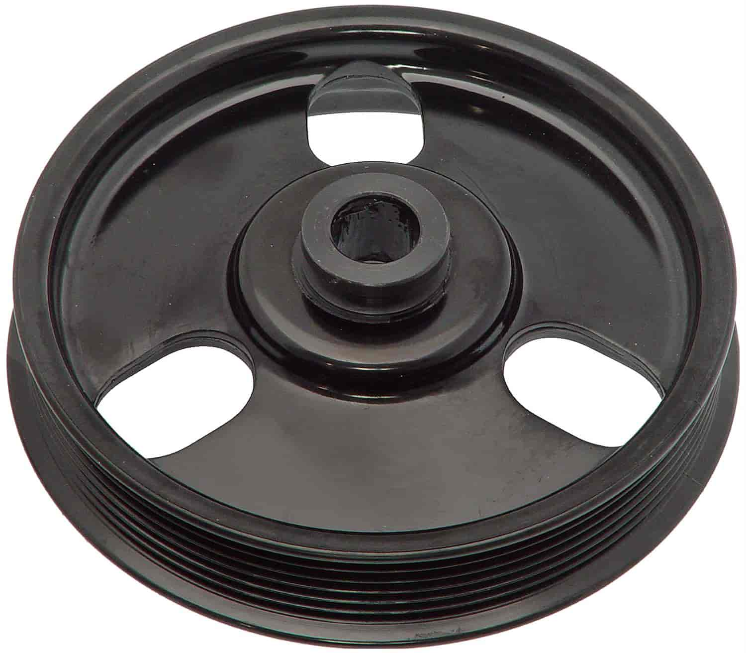 Dorman Products 300-305