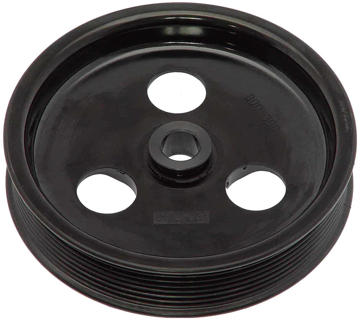 Dorman Products 300-306