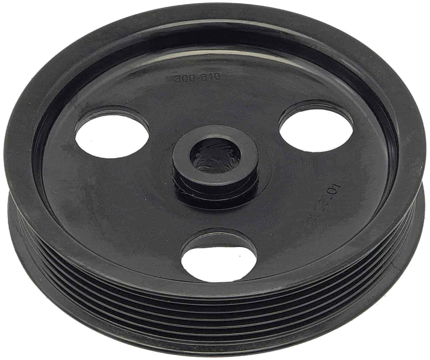 Dorman Products 300-310