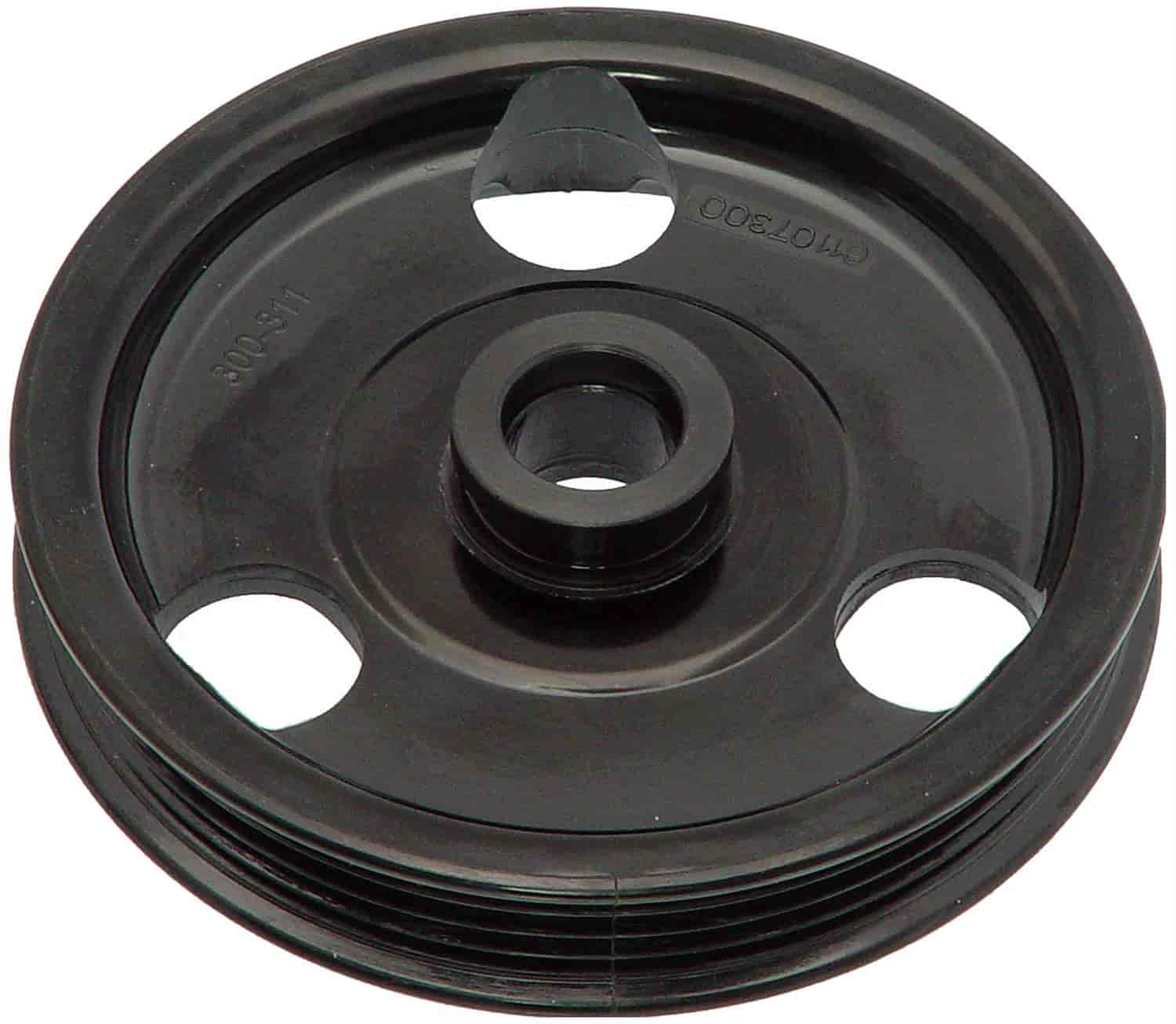 Dorman Products 300-311