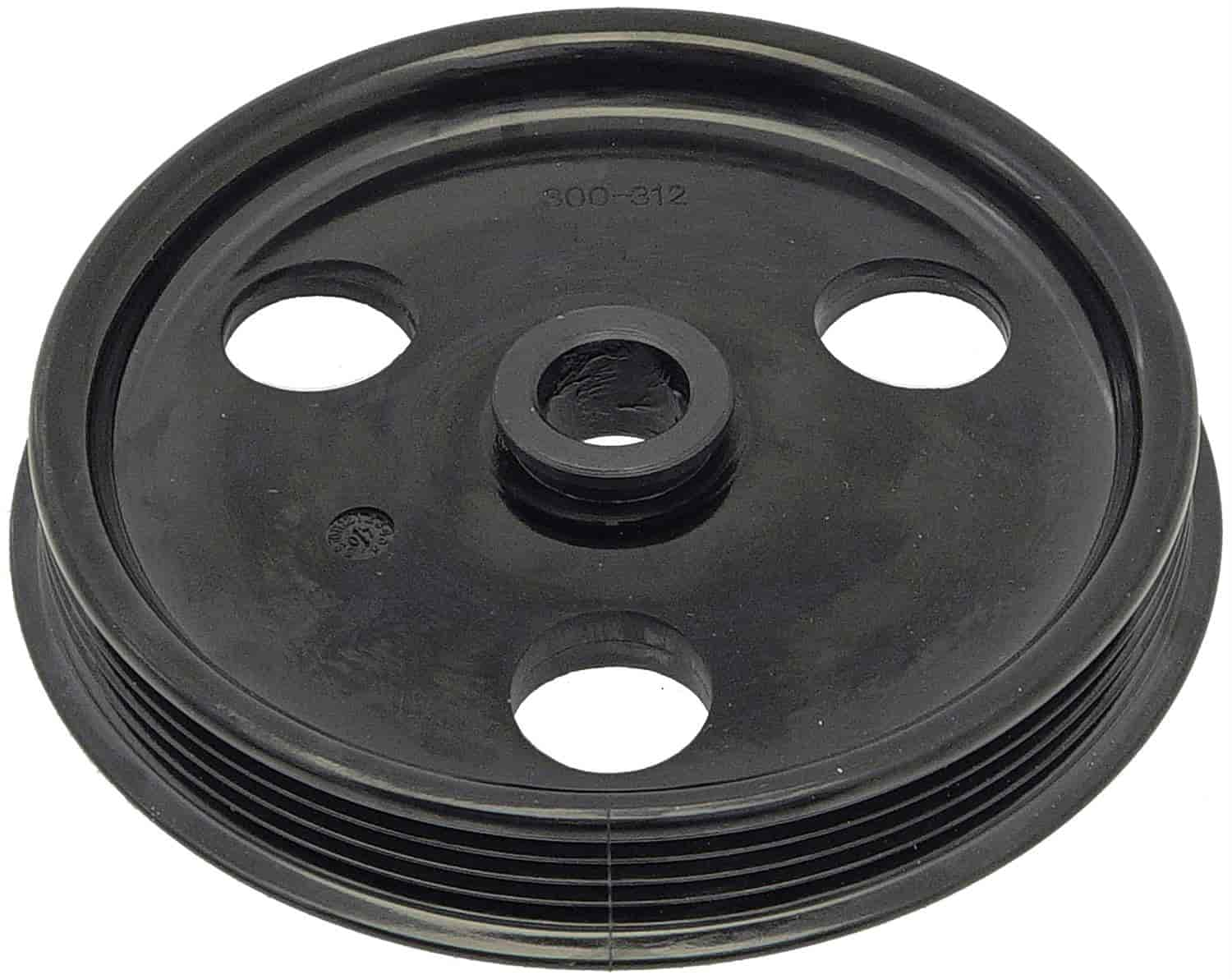 Dorman Products 300-312
