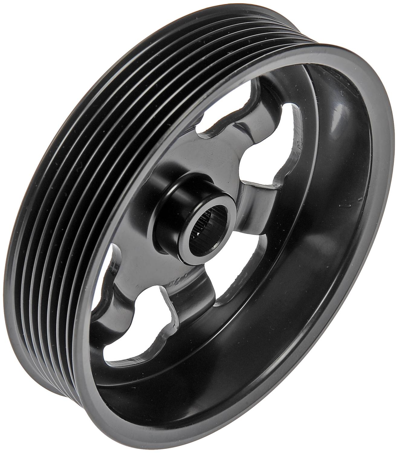 Dorman Products 300-337