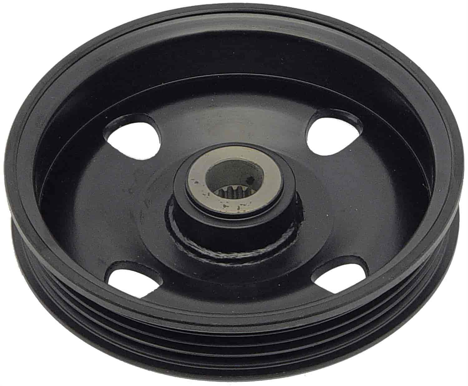 Dorman Products 300-401