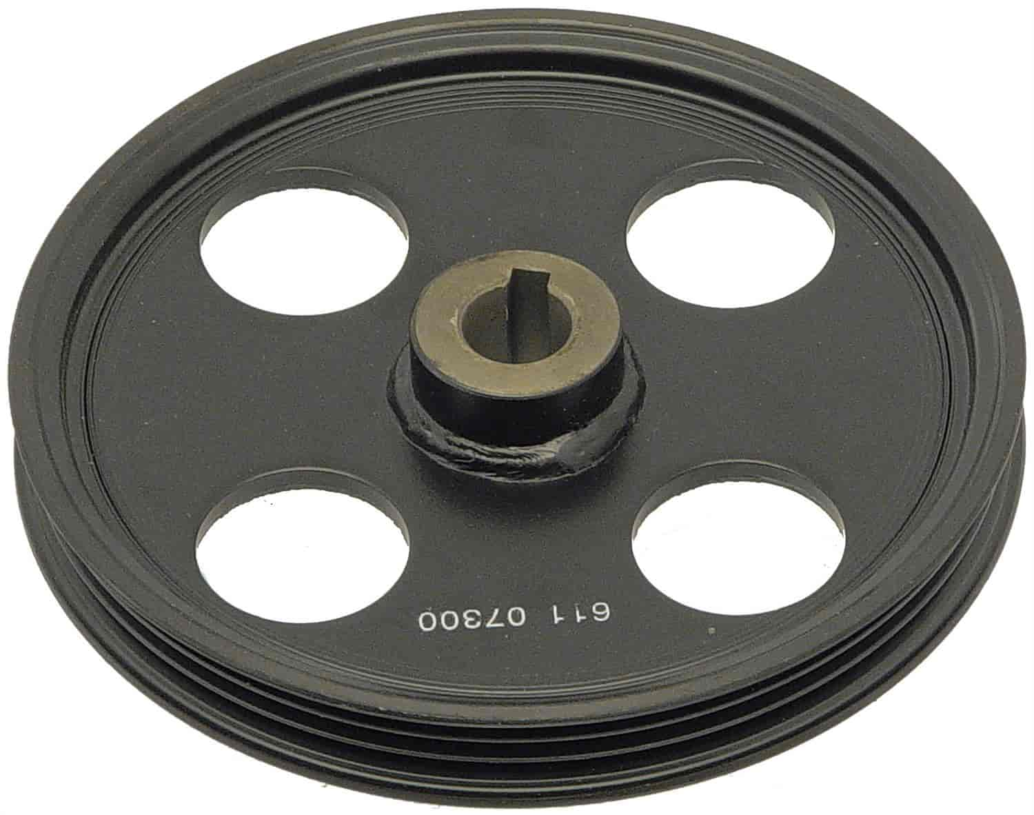 Dorman Products 300-403